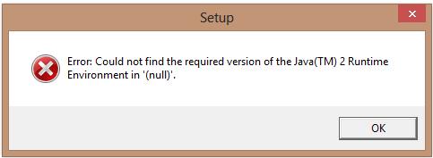 Comp405: Java and Eclipse EE
