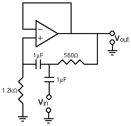 Index209 moreover A JFET MOSFET Headphone Driver 15155 further High Voltage Transformer Circuit further JFET WITH AC COUPLING besides Voltage Multipliers. on high voltage multiplier circuit