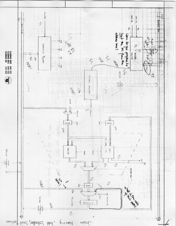 abcpu2  sketches
